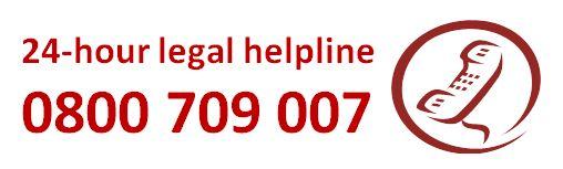 legal-helpline1