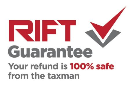 Rift-Guarantee