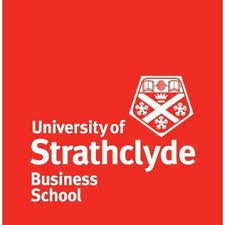 strathclyde uni bs