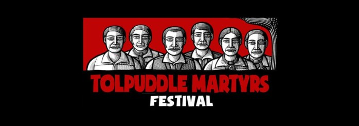 tolpuddle15