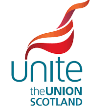 Unite scotland
