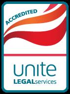 unite-seal-of-approval-kite-mark (1)