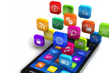 customize-android-apps_1-med