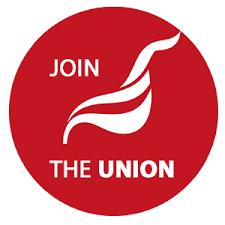 join unite 2019