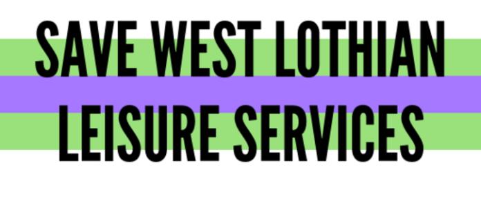 Save_West_Lothian_Leisure_Services_(1)