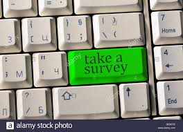 take the survey computer 33