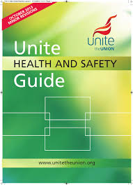 uh&s guide 1