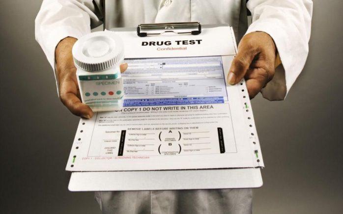 random-drug-testing-1080x675