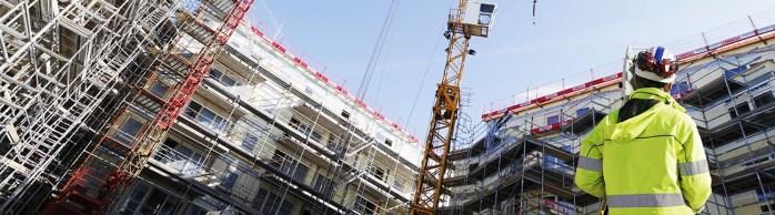 unite-legal-services-building-construction
