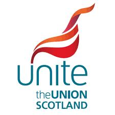 unite scotland la