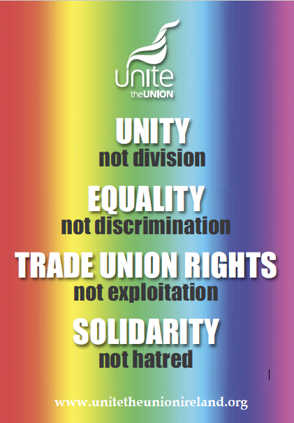 unity-not-division