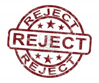 reject-stamp-showing-rejection-denied-or-refusal