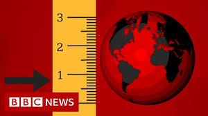 R Number bbc