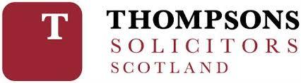 thompsons sol