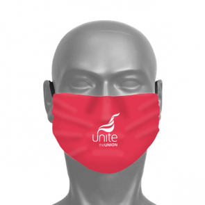 unite-face-covering_4 (1)